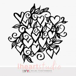iHS_Hearts_12x12_Cutfile_Preview