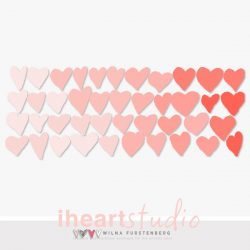 iHStudio_lotsofhearts_cut_file_preview