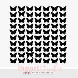 iHeartStudio_FullSheet_Butterflies_Cut_files_preview 2