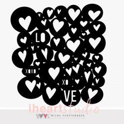 iHeartStudio_Heart_Bubbles_Cut_Files.preview 2