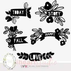 iHS_FreshCutIllustrations_Fall_Bouquet_preview 2