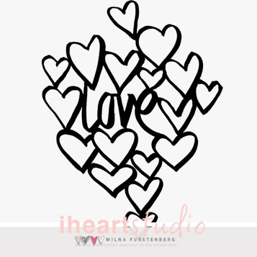 iHS_lotsofhearts_Cutfile_12x12_Preview 2
