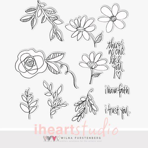 iHStudio_Flower_Printables_Preview 2