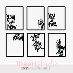 iHeartStudio_Child_Phrases_cards_Cut_Files