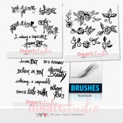 iHeartStudio_DREAM_Flourishes_BUNDLE_Preview