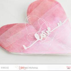 LOVE_ombre_i_love_u_2