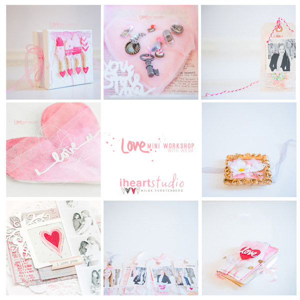 http://www.iheartstudio.ca/product/love-mini-album-workshop/
