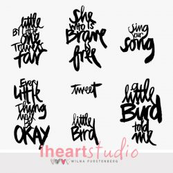 iHeartStudio_Little_Bird_Phrases 2
