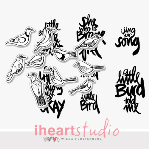 iHeartStudio_Little_Birds+Phrases