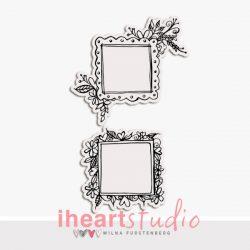 iHeartStudio_Floral_Frames2