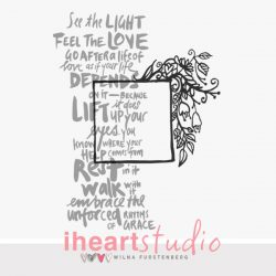 iHeartStudio_See_the_Light_Cutfile_Preview 2