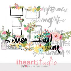 iHeartStudio_Spring_Bundle