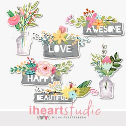 iHeartStudio_Spring_Printable_Banner