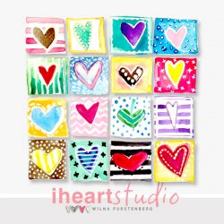 iHeartStudio_16hearts_Printable_preview 2