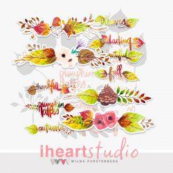 iHeartStudio_Fall_Bundle_Preview