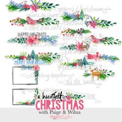 iHeartStudio_Christmas_Bundle1