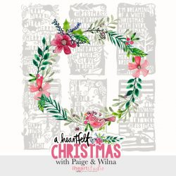 iHeartStudio_Christmas_Bundle2