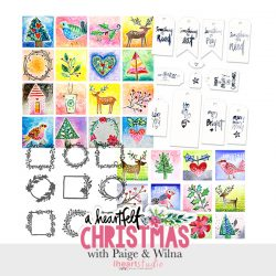 iHeartStudio_Christmas_Bundle3