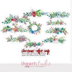 iHeartStudio_Christmas_Cup_DIY