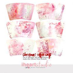 iHeartStudio_Christmas_Cup_DIY2