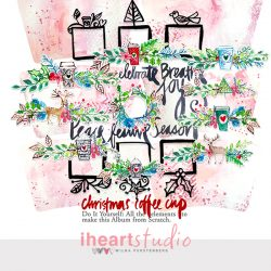 iHeartStudio_Christmas_Cup_DIY3