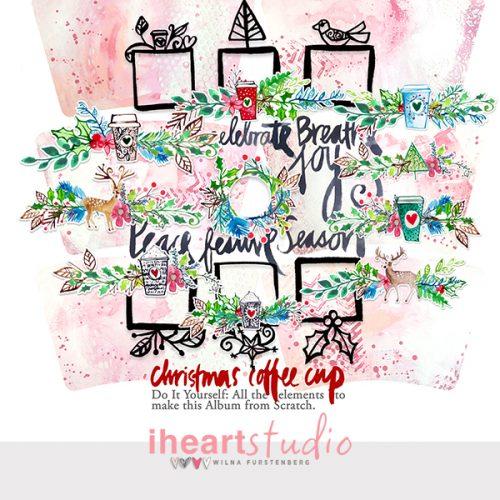 iHeartStudio_Christmas_Cup_DIY3