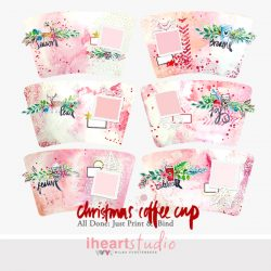 iHeartStudio_Christmas_Cup_Finished