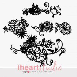 iHeartStudio_Spring_CutFiles