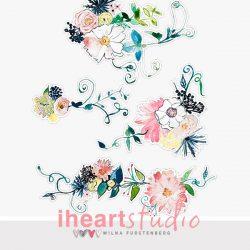 iHeartStudio_Spring_Florals