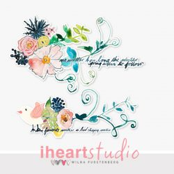 iHeartStudio_Spring_Florals+Words1