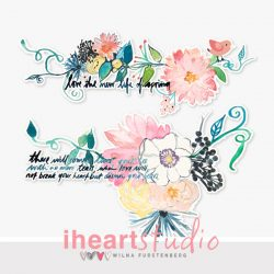 iHeartStudio_Spring_Florals+Words2