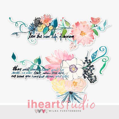 iHeartStudio_Spring_Florals+Words2