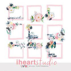 iHeartStudio_Spring_Frames12x12_preview