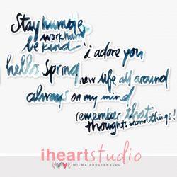iHeartStudio_Spring_Phrases