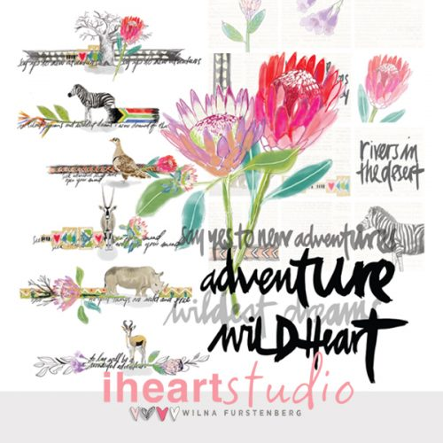 iheartstudio_Adventure_Preview