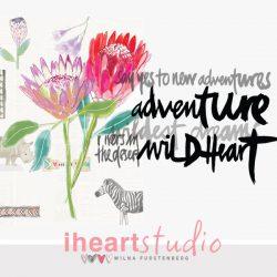 iheartstudio_Adventure_Preview2