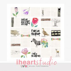 iheartstudio_Adventure_Preview4