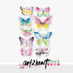 1.iheartstudio_Art2Heart_May_Butterflies
