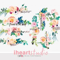 1.iHeartStudio_Bloom_Florals_Preview