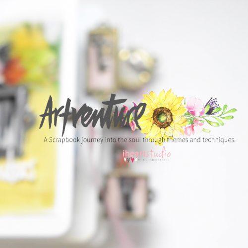 Artventure index FI