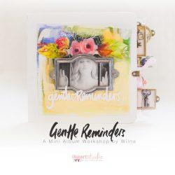 iHeartStudio_Reminder_MiniAlbum3