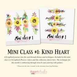 miniclass_1_kindheart_preview5