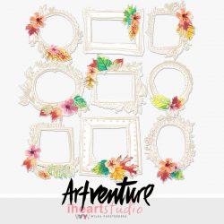 iheartstudio_artventure_2_besoulfood_preview1