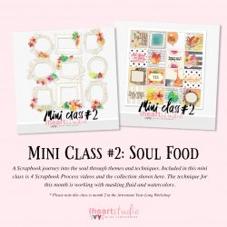 iheartstudio_miniclass_2_besoulfood_preview6