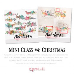 iheartstudio_miniclass_4_christmas_preview3