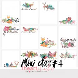 iheartstudio_miniclass_4_christmas_preview4