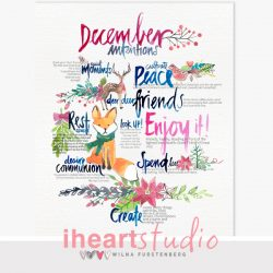 iheartstudio_december_intentions_2016_preview