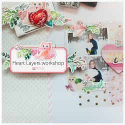 Heart Layers Product image10a