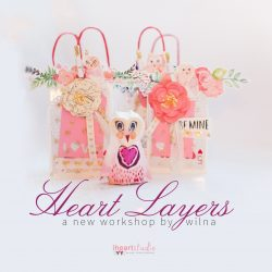 HeartLayers1