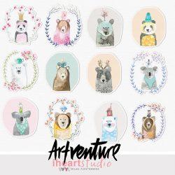 iHeartStudio_ARTVENTURE_5_Dear2017_Preview1